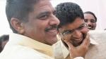 सत्तारूढ़ जजपा हरियाणा में 15 अगस्त से सदस्यता अभियान चलाएगी, अजय चौटाला बोले- घर घर जाएंगे