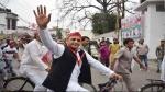 यूपी चुनाव में भाजपा को घेरने के लिए सपा ने शुरू की मोर्चाबंदी, इन दो दलों के साथ हुई जुगलबंदी