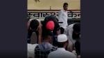 अलवर : ईद मनाने मौसी के घर आए दो सगे भाइयों समेत तीन की मौत, तालाब में मिले शव