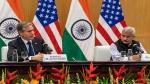 कोरोना वैक्सीनेशन प्रोग्राम में भारत को मिला अमेरिका का साथ, मिलेगी 2.5 करोड़ डॉलर की मदद