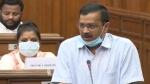 सुंदरलाल बहुगुणा को भारत रत्न देने को लेकर दिल्ली विधानसभा में प्रस्ताव हुआ पारित, केजरीवाल ने की मांग