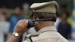 बागपत: RSS नेता के बेटे की आत्महत्या मामले में 5 पुलिसकर्मी सस्पेंड, विभागीय कार्रवाई के आदेश