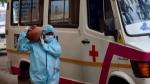 भारत में कोरोना से 27 लाख से 33 लाख मौतें हुई: नई रिसर्च में दावा