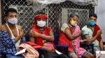 केंद्र का राज्यों को निर्देश- निराश्रित, बेसहारा लोगों को कोविड-19 टीकाकरण में दी जाए प्राथमिकता