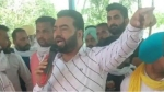 दिल्ली की एक अदालत ने 26 जनवरी हिंसा के आरोपी लखबीर सिंह को दी अग्रिम जमानत