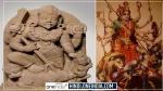 ऑस्ट्रेलिया भारत को लौटाएगा मां दुर्गा की 900 बरस पुरानी मूर्ति, महिषासुर का वध करते दिख रही हैं देवी