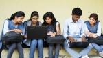 GSEB 12th result 2021: गुजरात में 12वीं कक्षा का रिजल्ट जारी, सरकार ने सभी बच्चे पास कराए