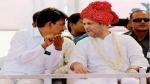 पंजाब से पहले कांग्रेस ने गुजरात में खेला था युवाओं पर दांव, कैसे फेल हुआ ? जानिए
