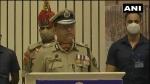 पुलिस कमिश्नर के तौर पर राकेश अस्थाना की नियुक्ति के खिलाफ दिल्ली विधानसभा में प्रस्ताव पास