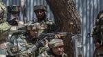 जम्मू कश्मीर: बांदीपोरा के शोकबाबा इलाके में 2 आतंकी ढेर, पुंछ में एक जवान शहीद