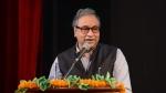 टीएमसी ने प्रसार भारती के पूर्व सीईओ जवाहर सरकार को राज्यसभा के लिए किया नामित