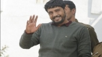 दिल्ली का मोस्ट वांटेड गैंगस्टर काला जठेड़ी उत्तर प्रदेश से हुआ गिरफ्तार, 7 लाख का था इनामी