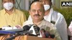 कर्नाटक ने कोविड प्रतिबंधों को 2 सप्ताह के लिए बढ़ाया, यात्रियों को दिखानी होगी निगेटिव रिपोर्ट
