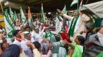 Farmers Protest: कल और 9 अगस्त को महिलाओं के हाथ में होगी 'किसान संसद' की कमान