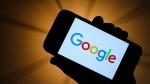 Google ने किया Play Store के लिए सेफ्टी सेक्शन का ऐलान, जानिए क्या होगा फायदा