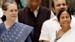 सोनिया गांधी और केजरीवाल से मुलाकात करेंगी ममता 'दीदी', विपक्ष को एकजुट करने का प्लान