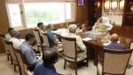 मध्यप्रदेश में होमगार्ड के 2425 पद स्टेट डिजास्टर इमरजेंसी रिस्पांस फोर्स में शिफ्ट होंगे