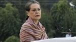 यूपी चुनाव से पहले कांग्रेस ने उतारी पदाधिकारियों की नई फौज, जारी की लिस्ट