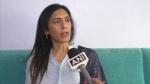 गुजरात की अलीशा को जारी हुआ पहला ट्रांसजेंडर कार्ड, 4 दशक से कर रही थीं संघर्ष