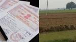 मध्य प्रदेश के आमजन को राहत : इस साल संपत्ति की गाइडलाइन की दरों में वृद्धि नहीं की होगी