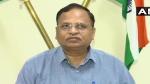 Delhi: उत्तरी नगर निगम के कर्मचारियों को जल्द मिलेगी सैलेरी, सरकार से मिले 293 करोड़ रुपए