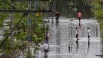 महाराष्ट्र को भारी बारिश से मिलेगी राहत, राजस्थान, मध्य प्रदेश, गुजरात और उत्तर प्रदेश के लिए अलर्ट जारी