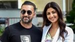 राज कुंद्रा की कंपनी से शिल्पा शेट्टी ने दिया था इस्तीफा, यही कंपनी बनाती थी अश्लील फिल्म, जांच में हुआ खुलासा