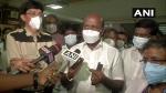 केरल में बढ़ते कोरोना के प्रकोप को देखते हुए तमिलनाडु अलर्ट पर, स्वास्थ्य मंत्री ने सीमाओं पर बढ़ाई चौकसी