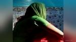 17 साल के लड़के पर 35 साल की महिला ने शादी का झांसा देकर रेप करने का लगाया आरोप