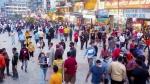 फिर से गुलजार हो रहा है पर्यटन उद्योग, जानिए किन-किन देशों में जा सकते हैं भारतीय और क्या हैं नियम?