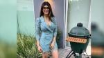 पोर्न एक्ट्रेस मिया खलीफा ने लिया पति से तलाक, जानें शादी के दो साल बाद ही क्यों हुए अलग