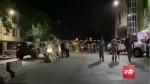 अफगानिस्तान के रक्षा मंत्री के घर के बाहर आत्मघाती हमला, बम धमाके से दहली राजधानी काबुल
