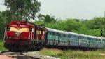 Indian Railways: भारी बारिश के चलते रेलवे ट्रैक पर भरा पानी, कैंसिल हुईं ये 10 ट्रेनें, देखें पूरी लिस्ट