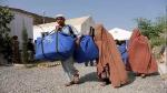 अफगानिस्तान पर पाकिस्तान का नया पैंतरा, शरणार्थियों के मुद्दे पर मुसीबत बढ़ाने की चाल