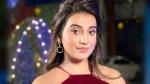 क्या Bigg Boss 15 में नजर आएगी भोजपुरी सेंसेशन अक्षरा सिंह, शो में एंट्री पर दिया एक्ट्रेस ने ये जवाब