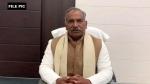 Uttarakhand : कल से खुल जाएंगे 9वीं से 12वीं तक के स्कूल, गाइडलाइन जारी