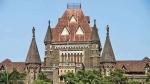 पूर्व गृह मंत्री अनिल देशमुख मामले में CBI पहुंची हाईकोर्ट, कहा-जांच में सरकार नहीं कर रही सहयोग