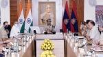 दिल्ली में स्वतंत्रता दिवस पर होंगे कड़े सुरक्षा इंतजाम, कमिश्नर ने की स्पेशल मीटिंग