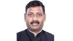 BJP सांसद धर्मेंद्र कश्यप ने अल्मोड़ा के जागेश्वर धाम में की अभद्रता, वीडियो वायरल, FIR दर्ज