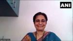 दिल्ली में स्कूल-कॉलेज खोले जाने पर वायरोलॉजिस्ट गगनदीप कांग ने दी ये हिदायत
