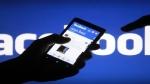 फेसबुक शुरू करने जा रहा है नया प्रोजेक्ट, करेगा 10 हजार लोगों की भर्ती