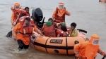 मध्य प्रदेश में भीषण बाढ़ से बिगड़े हालात, पीएम मोदी ने CM शिवराज से की बात, उतरी सेना