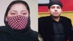चौथी पत्नी ने पूर्व मंत्री पर दर्ज कराया तीन तलाक का मुकदमा, बोली- कपड़ों की तरह बदलते हैं बीवियां