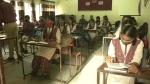 पंजाब में आज से सभी कक्षाओं के लिए स्कूल खुले, विद्यार्थी बोले- हमें हाथ नहीं मिलाने, 2 गज दूर रहेंगे