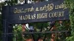 मद्रास  HC का आदेश- '3 महीने के भीतर सभी ट्रांसजेंडरों का वैक्सीनेशन करे तमिलनाडु सरकार'