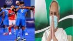 टोक्यो ओलंपिक में भारतीय हॉकी का दुनिया ने माना लोहा, ओडिशा सरकार की इसमें है अहम भूमिका