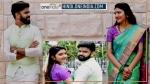 IAS Srushti Deshmukh की शादी से पहले जानें पूरी लव स्टोरी, आईएएस नागार्जुन गौड़ा ने ऐसे जीता दिल?