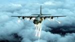 अमेरिका का दावा: सीरिया में हुए ड्रोन हमले में मारा गया अलकायदा का टॉप कमांडर अब्दुल हामिद