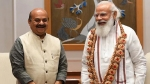 कर्नाटक मंत्रिमंडल का 1-2 दिनों में होगा विस्तार, CM बोम्मई बोले- फाइनल लिस्ट BJP हाईकमान देगा