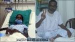 रक्षाबंधन से पहले भाई ने बहन को दिया नया जीवन, अपनी किडनी डोनेट की, डॉक्टरों ने 7 घंटे में लगाई